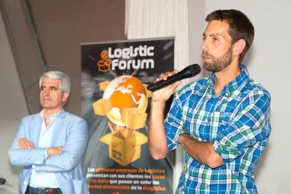 elogistics-forum-jaume-goma