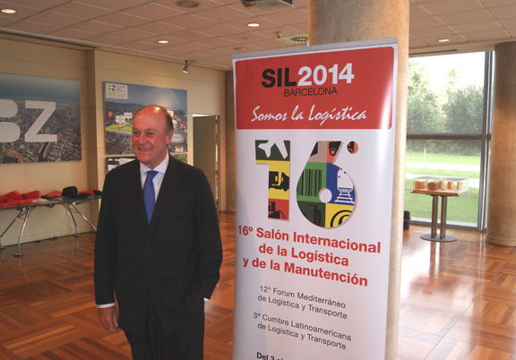enrique-lacalle-sil-2014