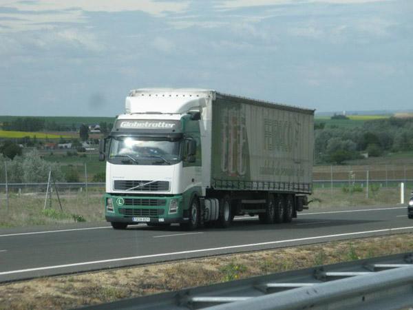 feiraco-camion