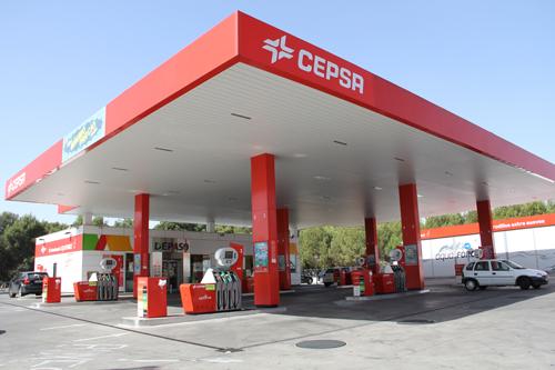 gasolineras-cepsa