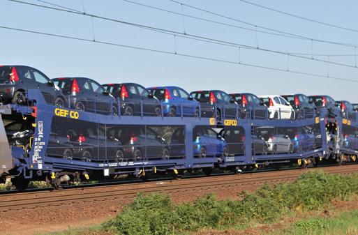gefco-ferrocarril