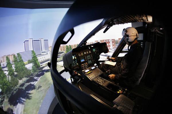 indra-simulador-helicoptero
