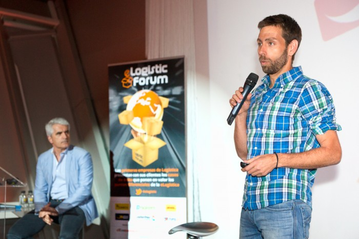 jaume-goma-ulabox-elogistics-forum