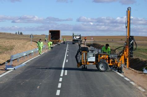 mantenimiento-carreteras
