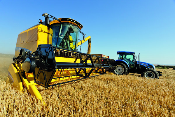new-holland-cnh-industrial