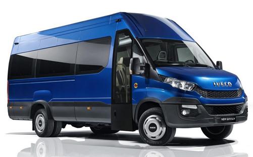 nuevo-daily-iveco-furgoneta