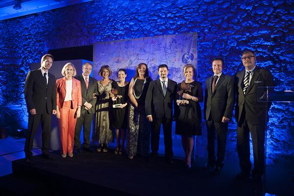 premios-gebta-2014