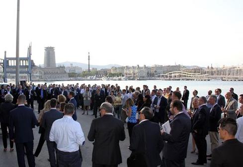 puerto-de-barcelona-directivos