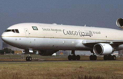 saudi-arabian-avion