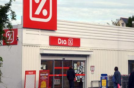 supermercados-DIA-Francia
