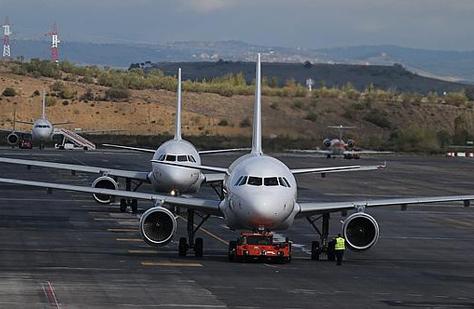 transporte-aereo