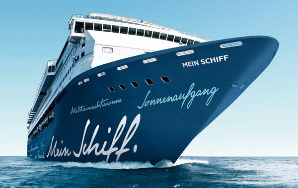 tui-cruises-barco