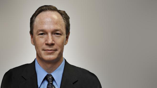 Brett Brissell nuevo director de operaciones de CEVA