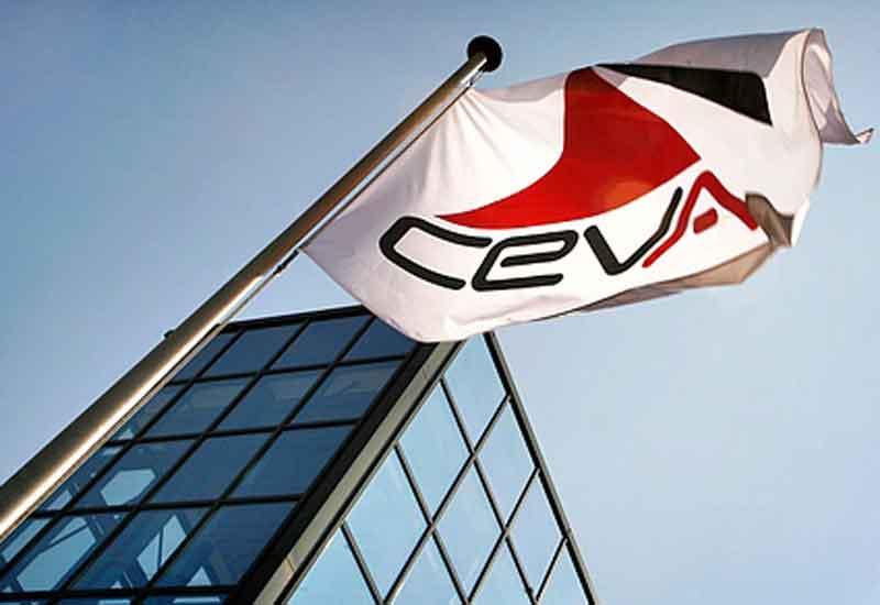CEVA abre la Ciudad de la Energía