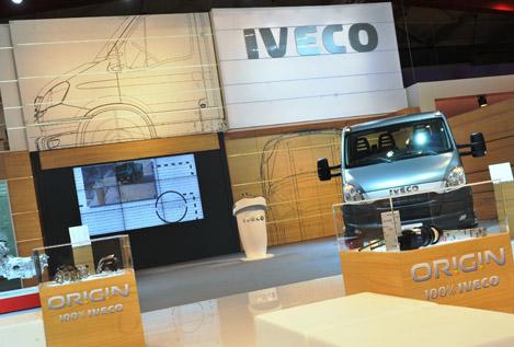 CNH-Industrial-Iveco-transporte-Bruselas