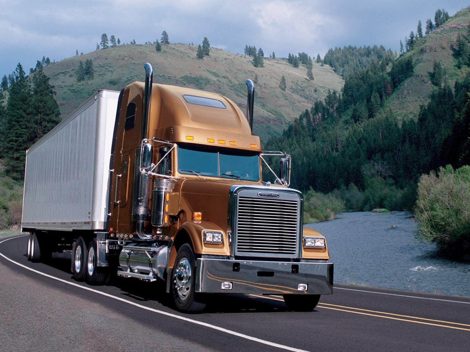 Carbon Express aumenta los salarios de sus conductores