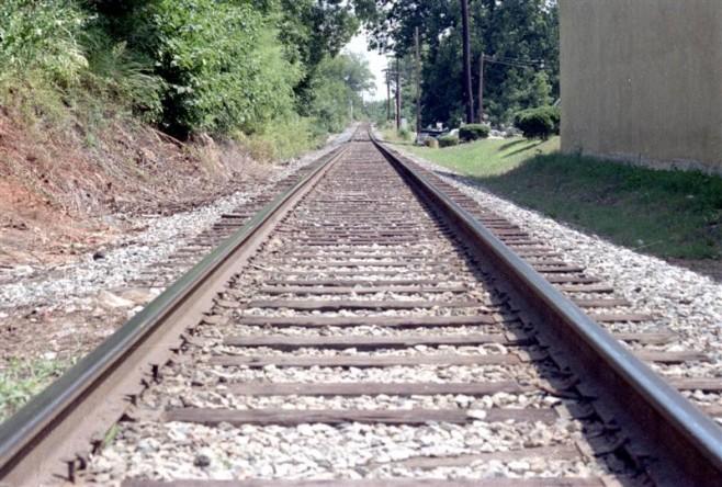 China quiere unir Asia y América vía ferrocarril