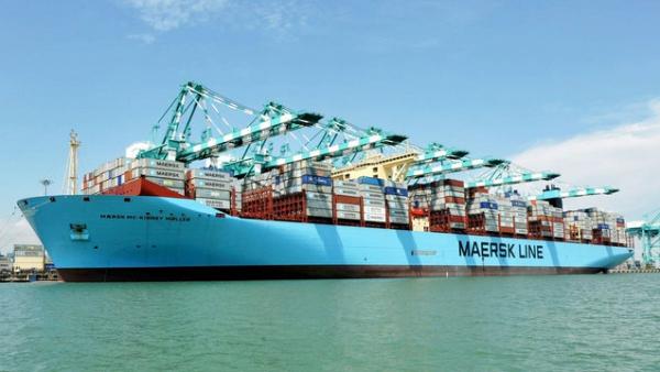 Crean nueva alianza para el transporte de carga marítimo