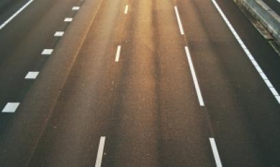 DOT exhorta al Gobierno a actuar en la financiación de carreteras