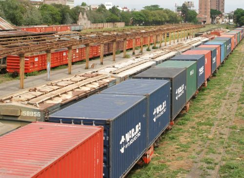 DOT presenta nueva propuesta de reglamentación para el ferrocarril