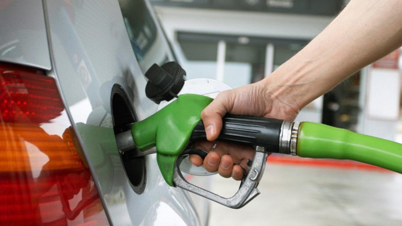 Encuesta evalúa las necesidades de combustible |