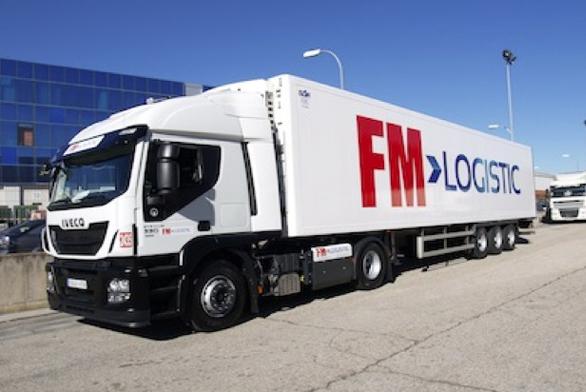 FM-Logistic-camion