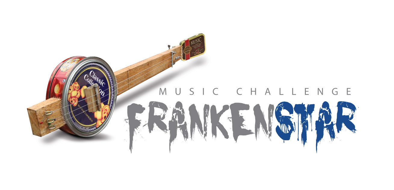 Hazen lanza el concurso de video FrankenStarChallenge
