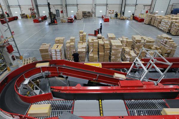 ID-Logistics-planta-logistica