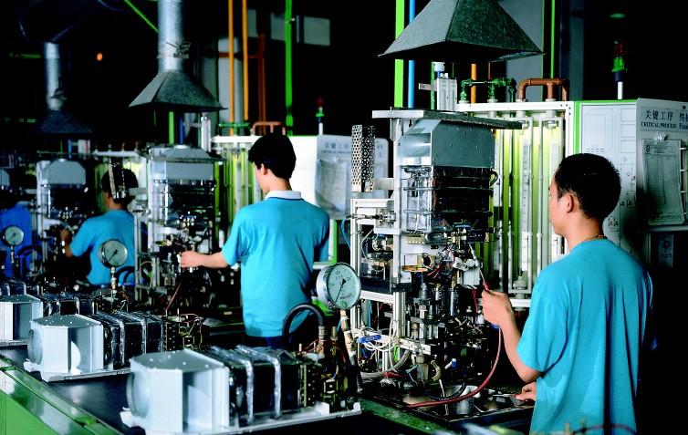 MAPI afirma que la demografía influye en la producción