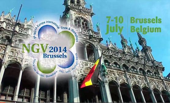 NGV 2014-Bruselas-cartel