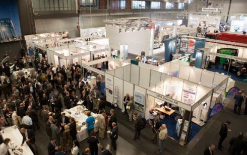 NGV 2014-Bruselas