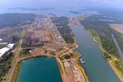 Nicaragua invertirá 40 mil millones de dólares en su Canal