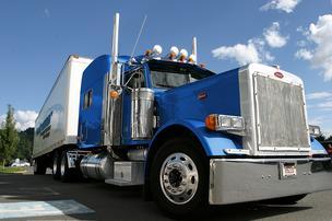 RRTS adquiere el proveedor de logística ISI