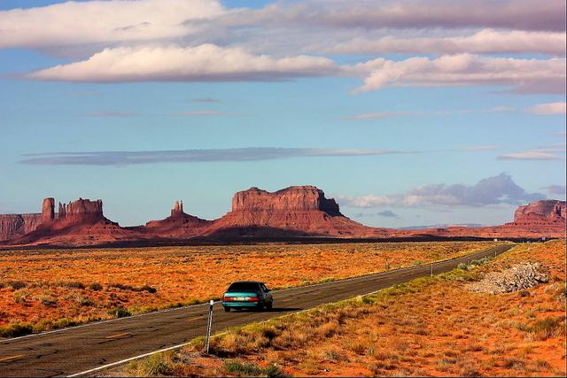 Revisan propuesta para aumentar inversión en Fondo Fiduciario de Carreteras