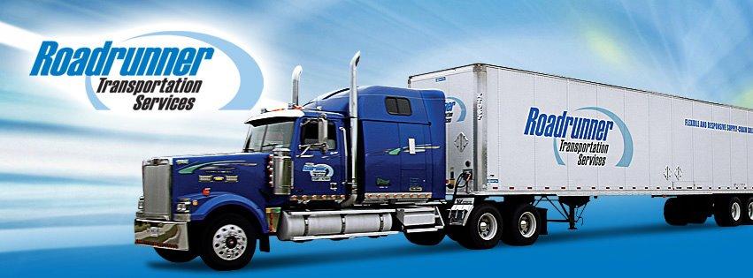 Roadrunner Transportation Systems completa su reorganización