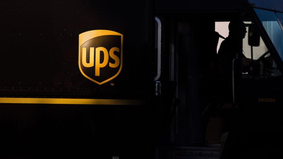 UPS mejora su servicio para productos médicos