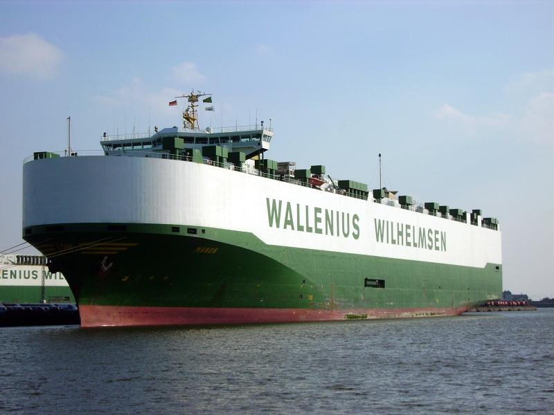 WWL operará en Myanmar a través de una joint venture