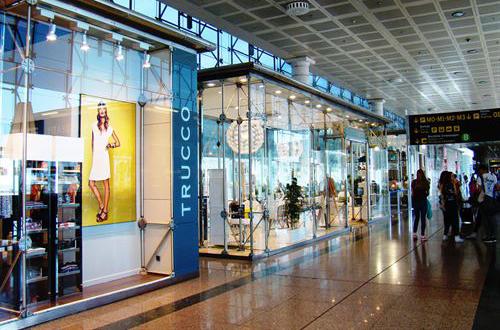 aeropuerto-barcelona-tienda