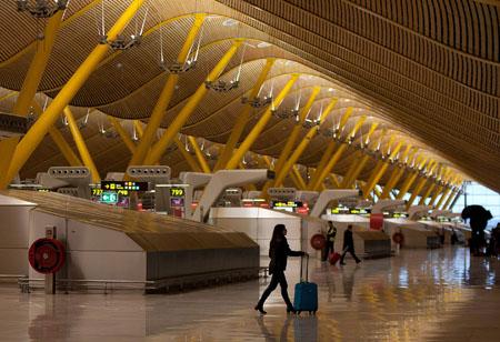 aeropuerto-madrid-barajas-pasajeros
