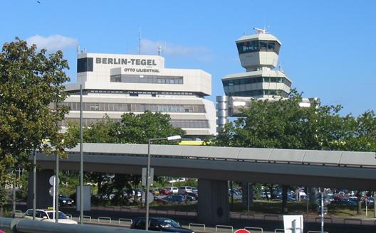 aeropuerto-tegel-alemania