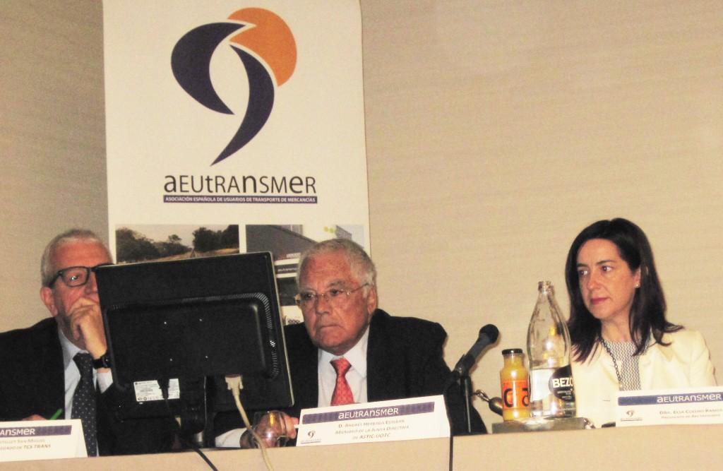 aeutransmer-ponencia