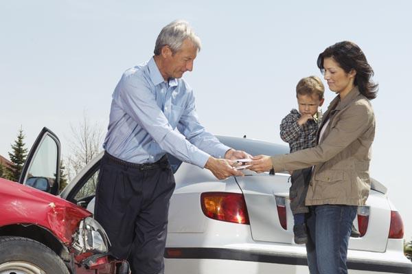 aseguradora-coche