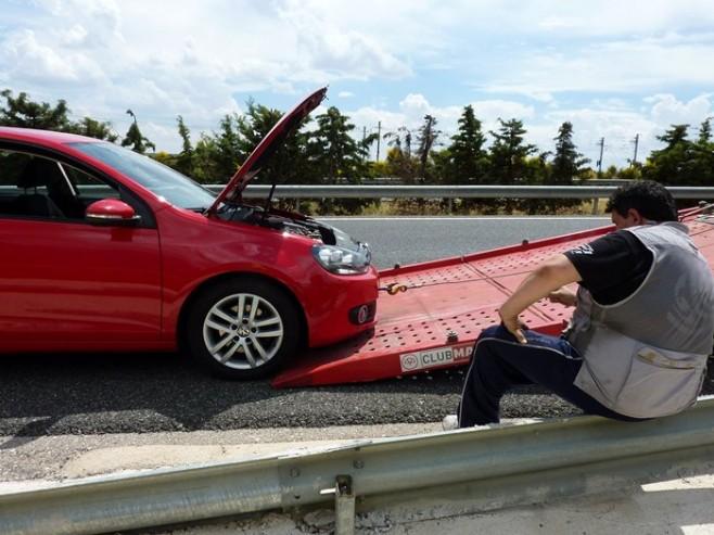 asistencia-en-carretera