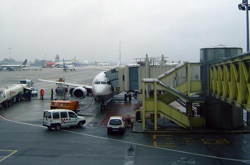 asistencia-en-tierra-aeropuerto-milan