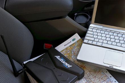 avis-wifi-coches