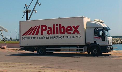 camion-alancar-palibex