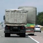 camiones-carretera