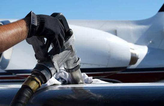 combustible-aeronaves