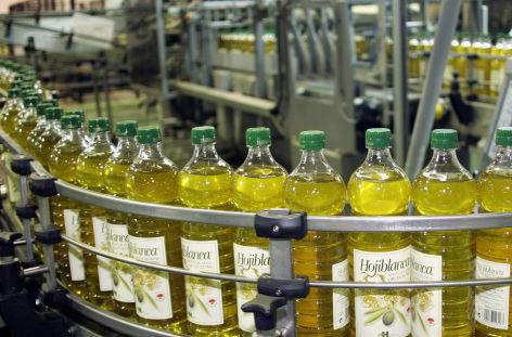 deoleo-aceite-produccion