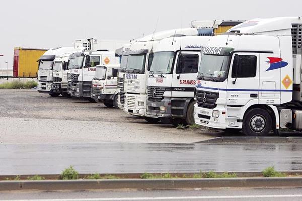 descanso-camioneros